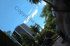 Neuseeland_Myers Park