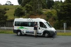 Neuseeland_Wohnmobil