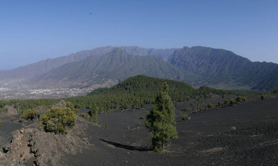 La Palma – die Schöne