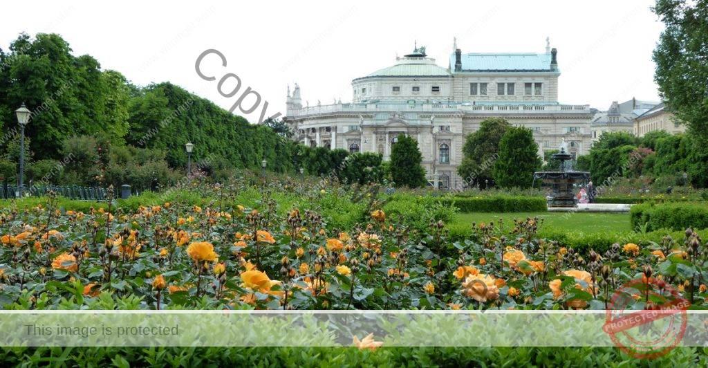 20160515_Wien-Volksgarten
