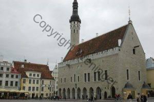 https://www.weninger.wien/reisen/europa/riga-lettland-august-2008