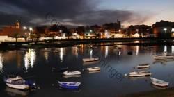 Lanzarote 201802_044