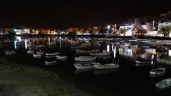 Lanzarote 201802_045