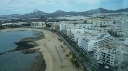 Lanzarote 201802_064