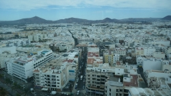 Lanzarote 201802_065