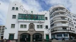 Lanzarote 201802_067