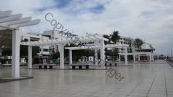 Lanzarote 201802_068
