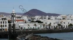 Lanzarote 201802_071