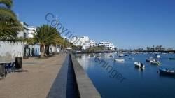 Lanzarote 201802_119