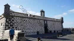 Lanzarote 201802_159