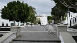 Lanzarote 201802_005