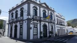 Lanzarote 201802_109