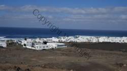 Lanzarote 201802_129