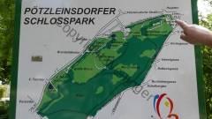 PötzleinsdorferPark_20160610-3