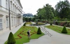 Salzburg 20170605