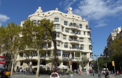 Barcelona201609_02
