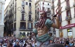 Barcelona201609_04