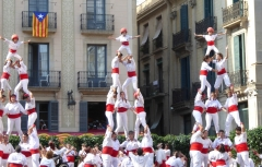 Barcelona201609_05
