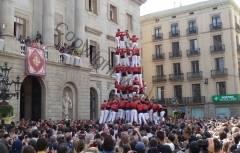 Barcelona201609_10