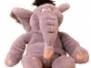 Elefanten 201-300