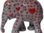 Elefanten 401-500