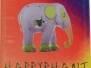 Elefanten 501-600