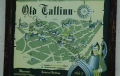 tallinn_009