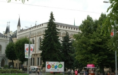 riga_006