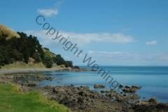 Neuseeland_Cormandel Halbinsel