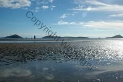 Neuseeland_Colville