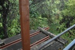 Neuseeland_Driving Creek Railway, Coromandel