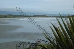 Neuseeland Cape Foulwind