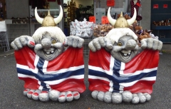 Norwegen_201608_3