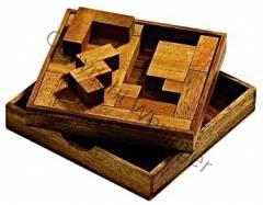 Philos Cube