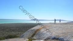 Südafrika Westcoast NP