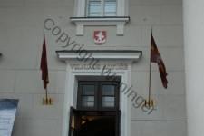 vilnius_051